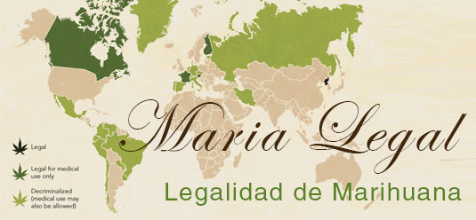 marihuana-legal-espana-2016