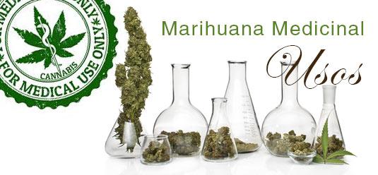marihuana-medicinal-espana-2016