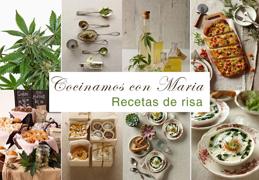 recetas-de-maria-cocina-marihuana