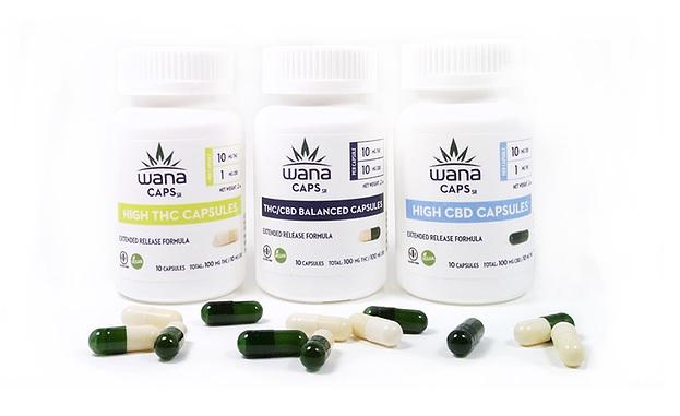 Wana-Caps-capsulas-cannabis-medicinal-Grow-Shop-Madrid