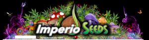 Imperio Seeds